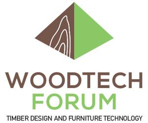Woodtech Forum