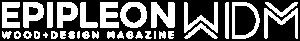 epipleon-logo