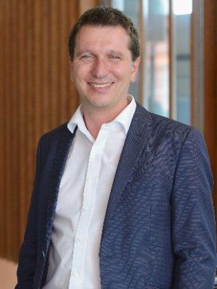Philipp Blum