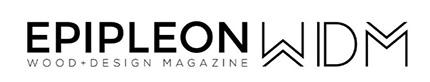 Epipleon Logo